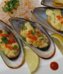 DynamiteMussels