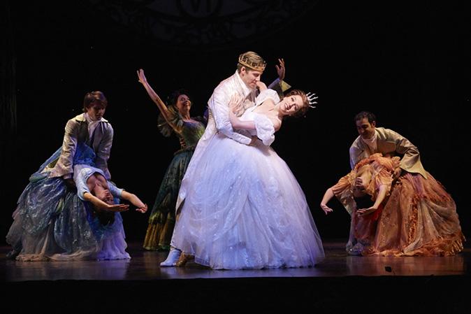 Cinderelladancing2-1024x682