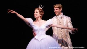 Cinderelladancing3