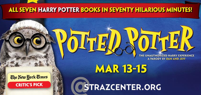 Potted Potter_Billboard_840x400